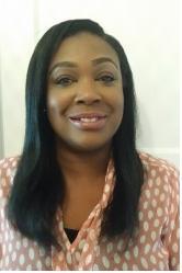 Sandra Harriott A-Wilson        MBCP (Accred)